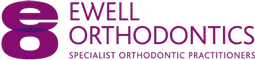 Ewell Orthodontics Logo